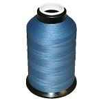 8oz Sunguard B-92 Outdoor Thread - Blue Wave